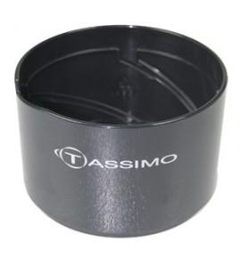 Bandeja Tassimo