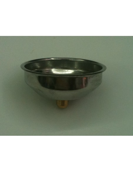 Filter 1 cup Solac CG304