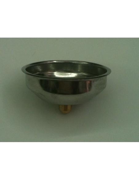Filtro 1 tazza di Solac CG304