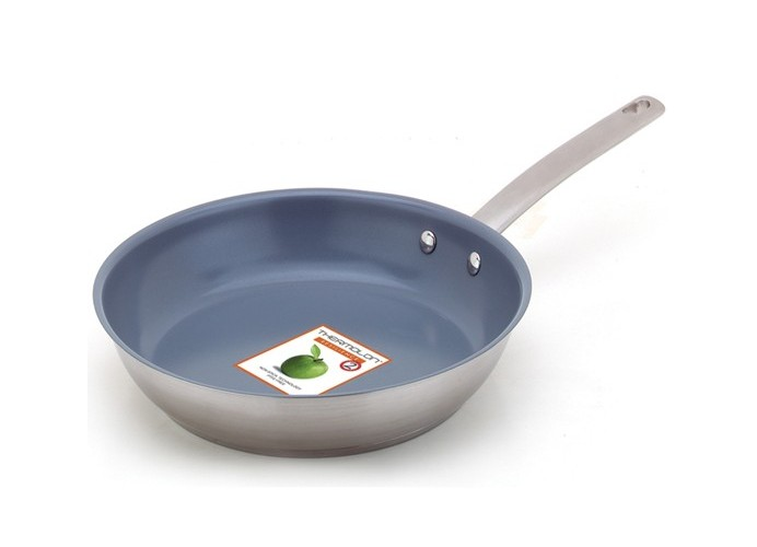 Sartén ecológica GreenPan cerámica 20 cm