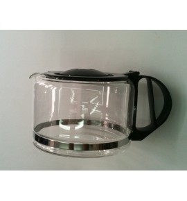 Ufesa CG7221 carafe coffee maker