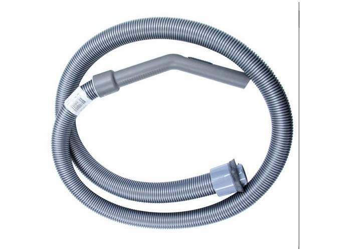 Tubo flexible aspirador Nilfisk GM80 GM90