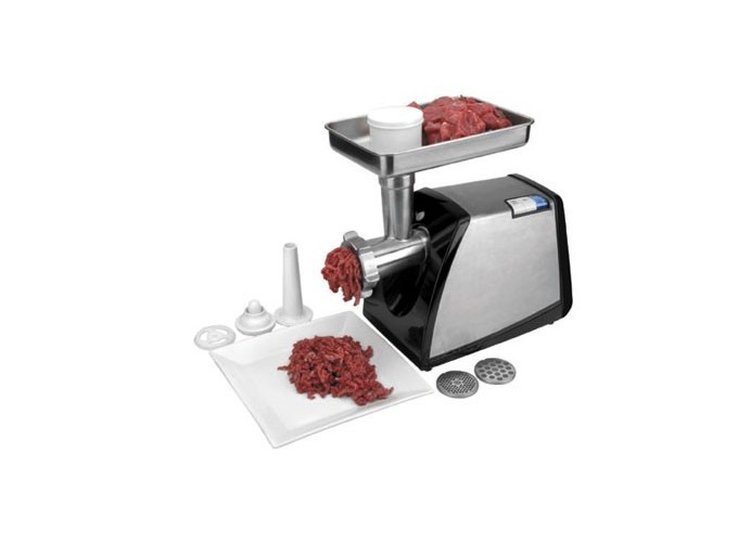 Lacor meat mincer