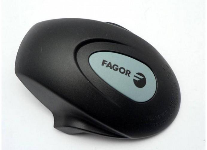 Asa cuerpo Fagor Future