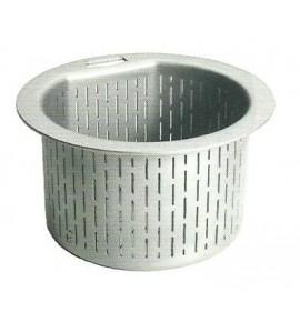 Basket strainer Termochef