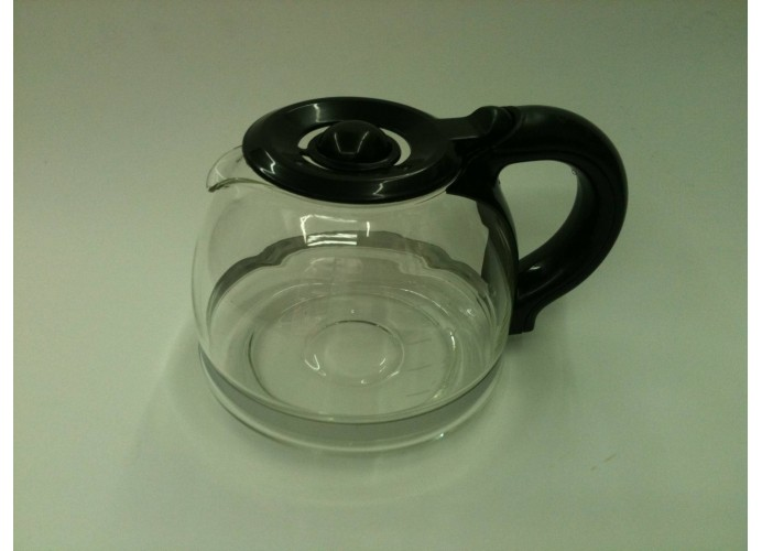 Fagor CG806 carafe coffee maker
