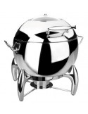 Chafing Dish Luxe GN 1/1