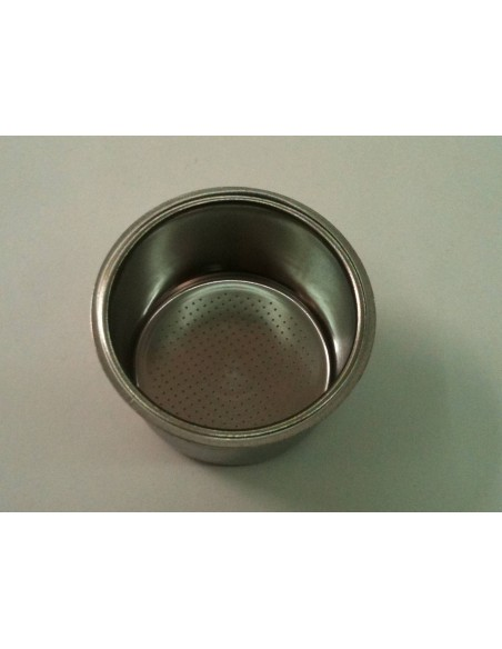 Filtro cafetera Ufesa CE7121