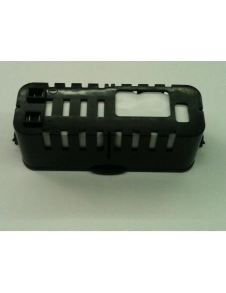 Battery robot vacuum cleaner Taurus Striker
