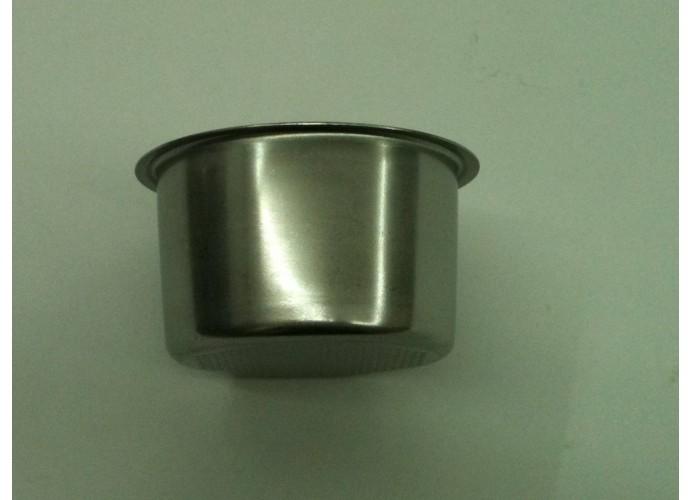 Filtro cafetera Ufesa CE7115
