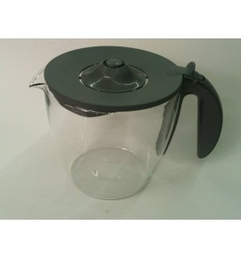 Bosch TKA 6001 carafe coffee maker