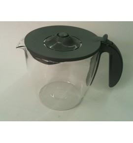 Jarra cafetera Bosch TKA 6001