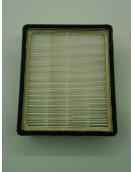 Imagen de Filtro Hepa Fagor VCE-2200 VCE-2000 recambio