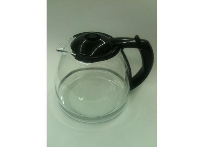 Jarra cafetera Bosch TKA 1411