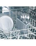 Cesto lavavajillas especial para lavar tazas y copas altas