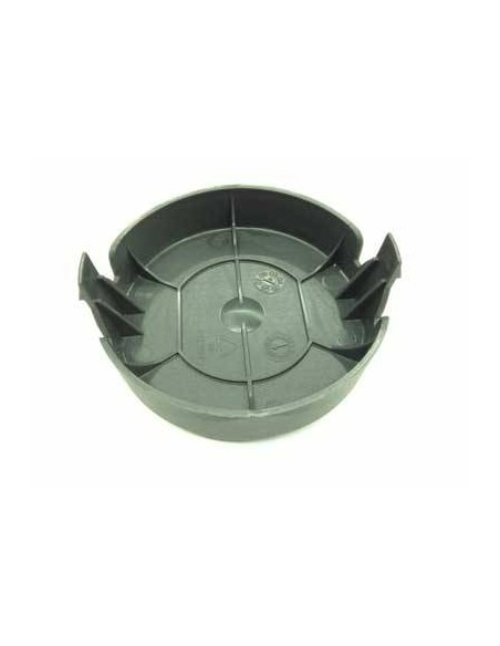 Imagen de Cubre ruedas para parquet Polti AS805 recambio