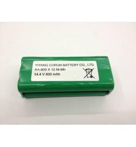 Taurus Striker Mini vacuum cleaner battery