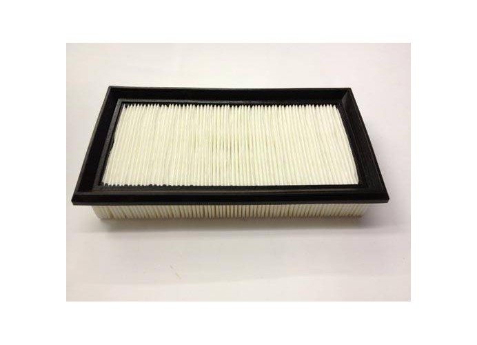Vacuum cleaner filter Lux DP8000