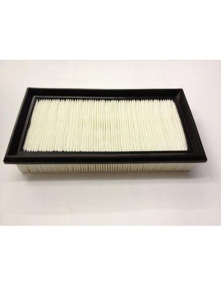 Filtro aspirador Lux DP8000