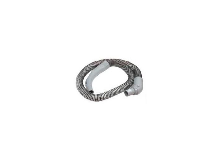 Tubo flexible Solac AB2800 AB2840