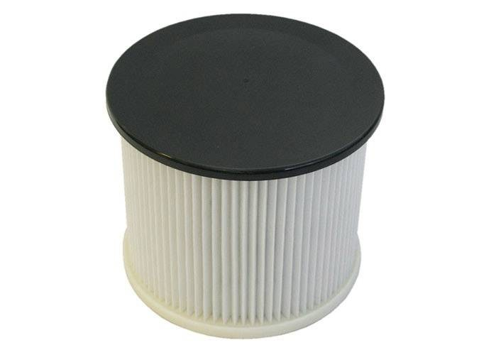 HEPA filter Rowenta Cooecto and Rowenta Pro