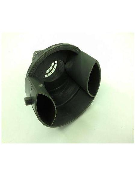 Imagen de Filtro conico aspirador Solac AS3240 recambio