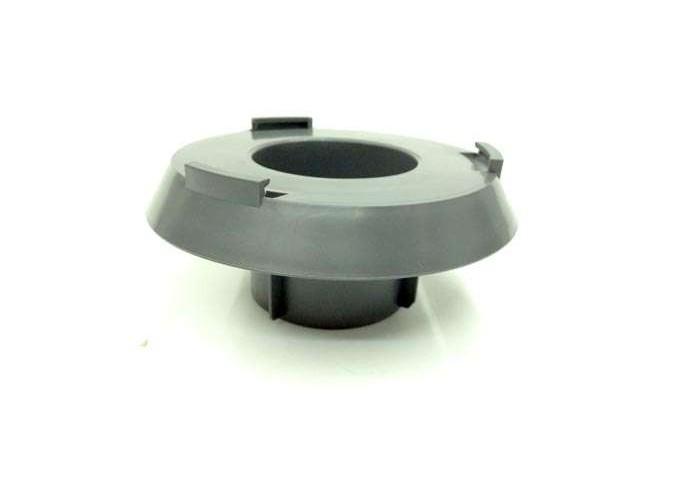 Acoplamiento filtro Hepa aspirador Taurus Megane 2200 Advance VER II