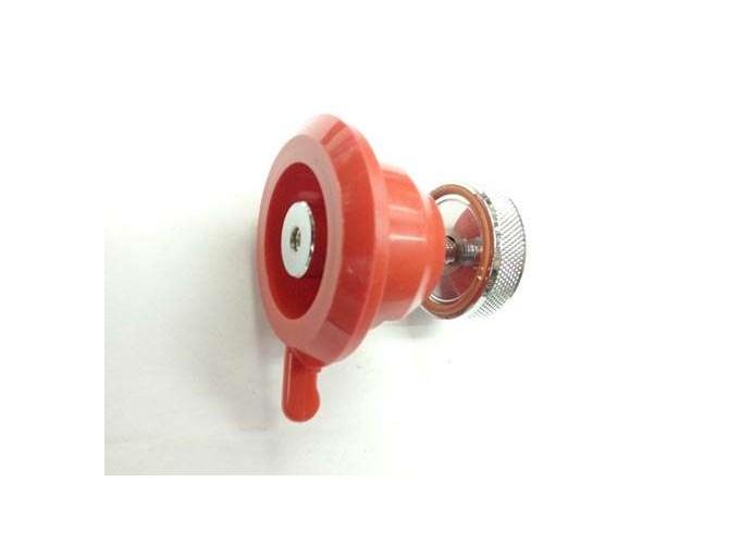 Accommodation Monix Oroley valve