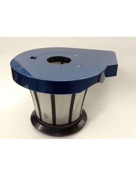 Imagen de Filtro deposito aspirador Ufesa Cycletron AC5818