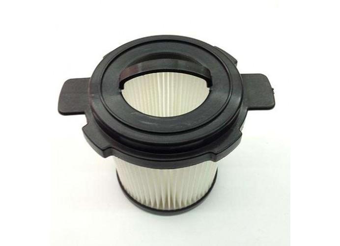 Filtro Hepa aspirador Solac AS3101