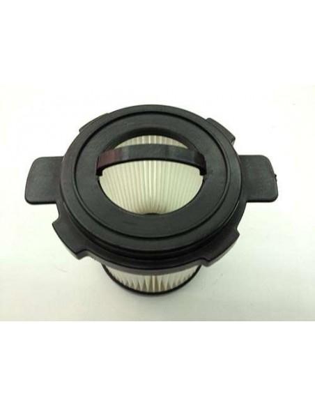 Imagen de Filtro Hepa aspirador Solac AS3101 recambio aspirador