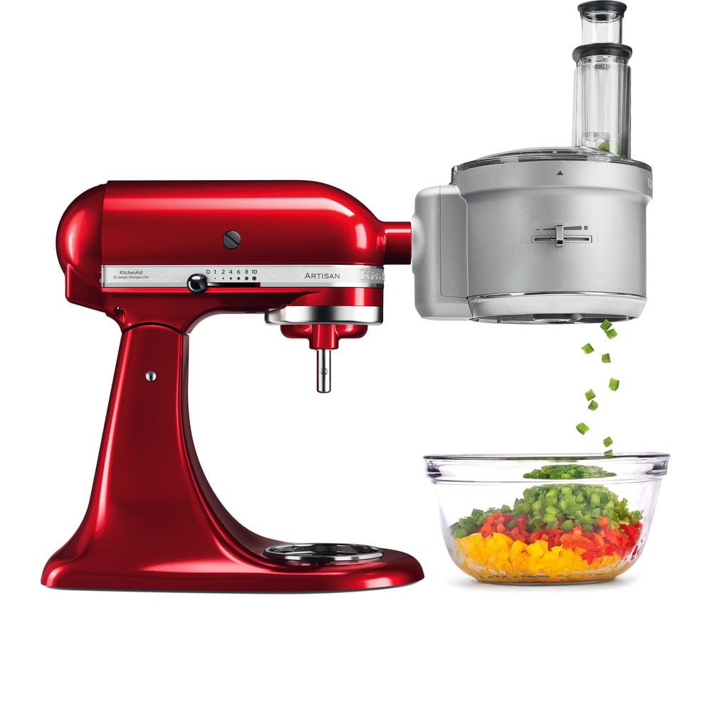 procesador alimentos kitchenaid