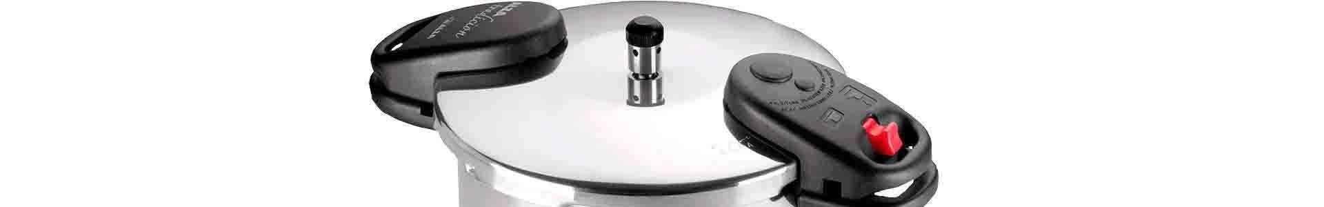 valve pot express