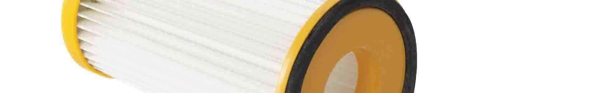 filtros aspiradores, filtro hepa | www.servimenaje.es