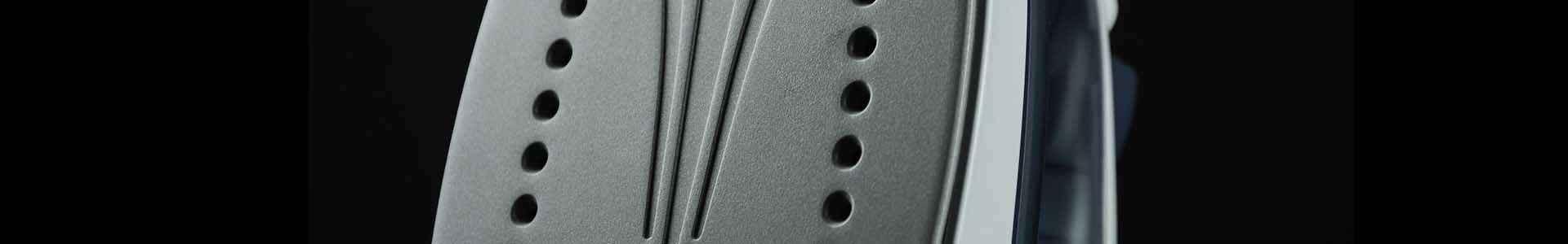 Ersatzteile für schulen und bügelservice dampf