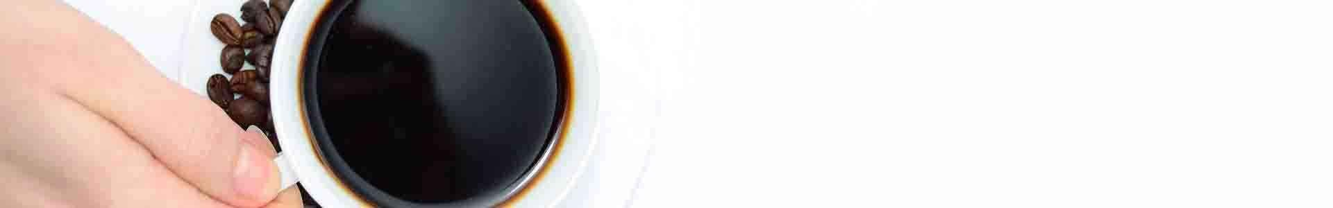 verkauf, toaster, kaffeemaschinen