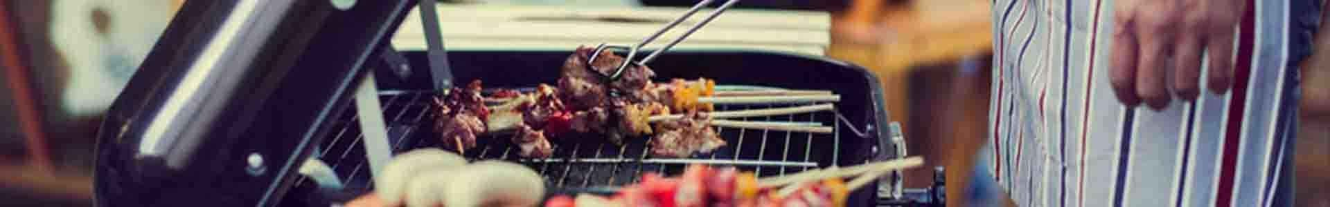 servimenaje sale appliances plates and cooking grills