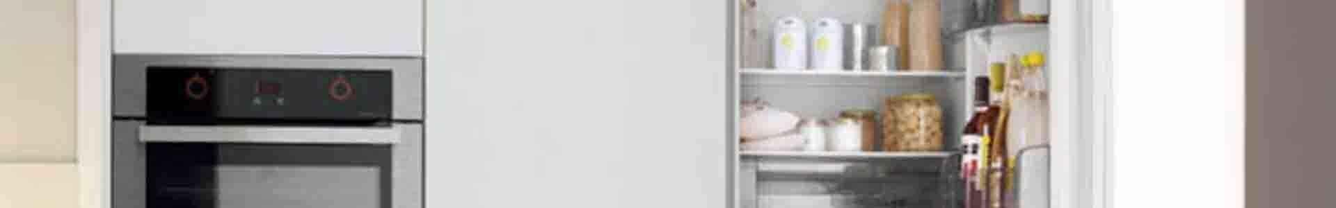 Repuestos neveras y frigoríficos