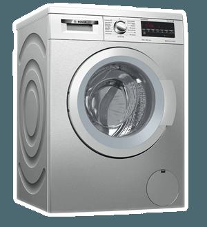 Repuestos de lavadora Bosch
