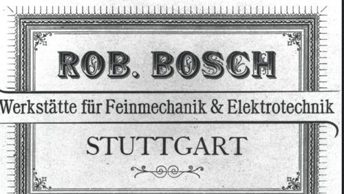 bosch 1886